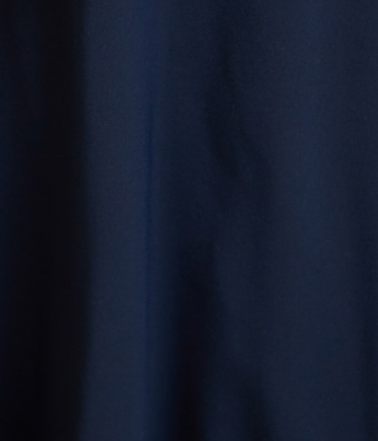 ロペピクニック | リボン付きフレアスカート - 5