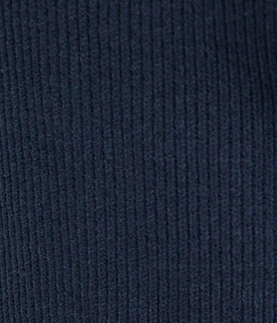ロペピクニック | 【松岡茉優さん着用アイテム】ボートネックプルオーバー - 7