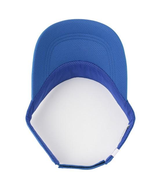 ジュン アンド ロペ | 【UV】【吸水速乾】UVサンバイザー - 6
