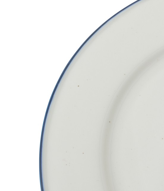 サロン アダム エ ロペ ホーム | 【Manses Design】OVANAKER chop plate - 1