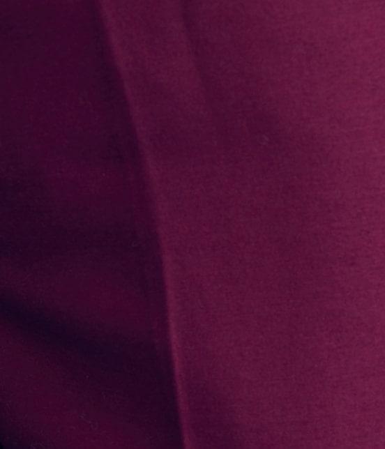 ロペ | 【ロペシスターズコレクション 辻直子監修】シルクウールセンタープレスパンツ - 9
