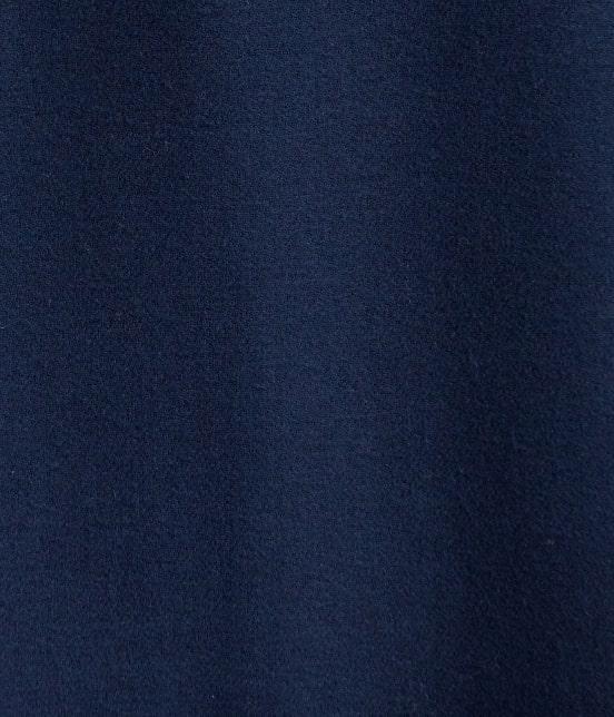 ロペピクニック | ヨーク切替スカート - 5