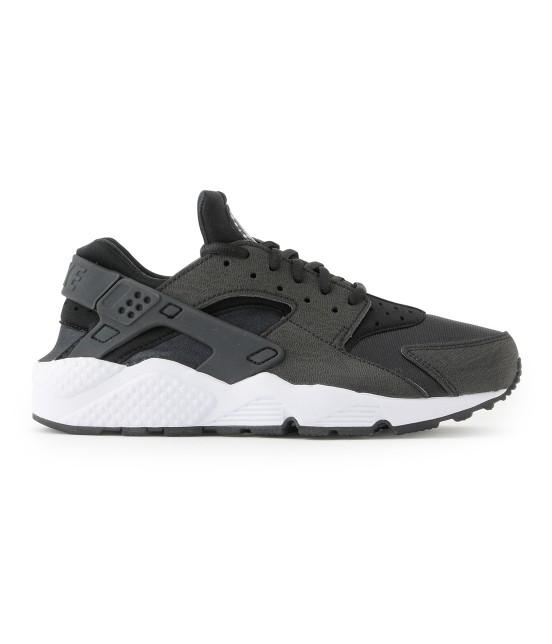 ナージー | 【NIKE】Air Huarache shoes - 5