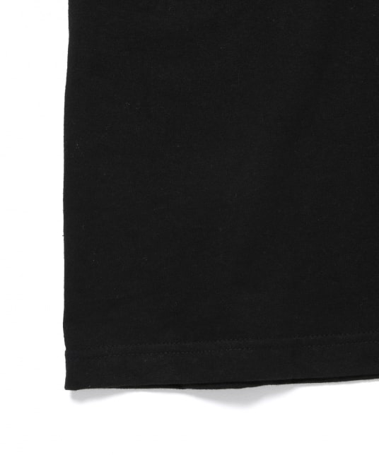 ジュンセレクト | 【JUN SKY WALKER(S)×JUNRed】半そでTシャツ - 4