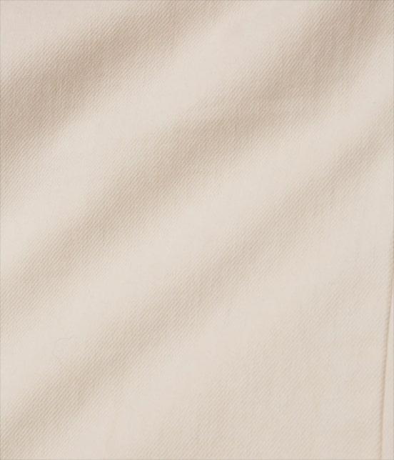 アダム エ ロペ ファム | 【BIG JOHN for ADAM ET ROPE'】ハイライズ セルビッチデニム - 16