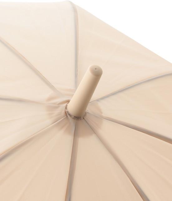 サロン アダム エ ロペ ホーム | <WEB限定カラー>【SALON adam et rope'オリジナル】ベルドームアンブレラ - 4