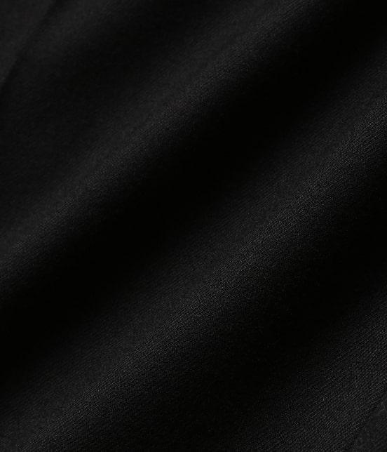 アダム エ ロペ ファム   【TIME SALE】 【WEB限定】タックワイドパンツ - 15
