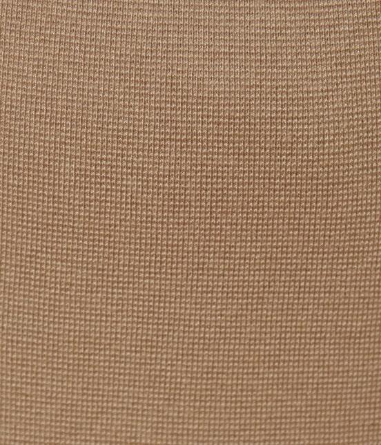 ロペピクニック | 【Domani×ROPE' PICNIC】ミラノリブスカート - 7