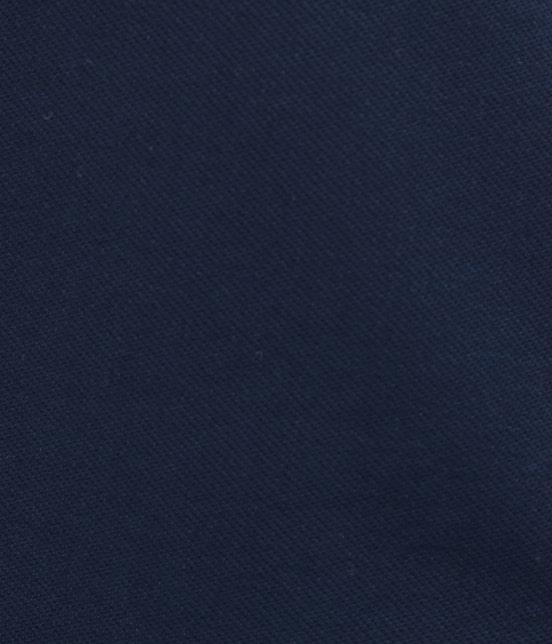 ジュン アンド ロペ | 【UVCUT】【吸水速乾】【接触冷感】ミリオンアイス半袖ポロシャツ - 7