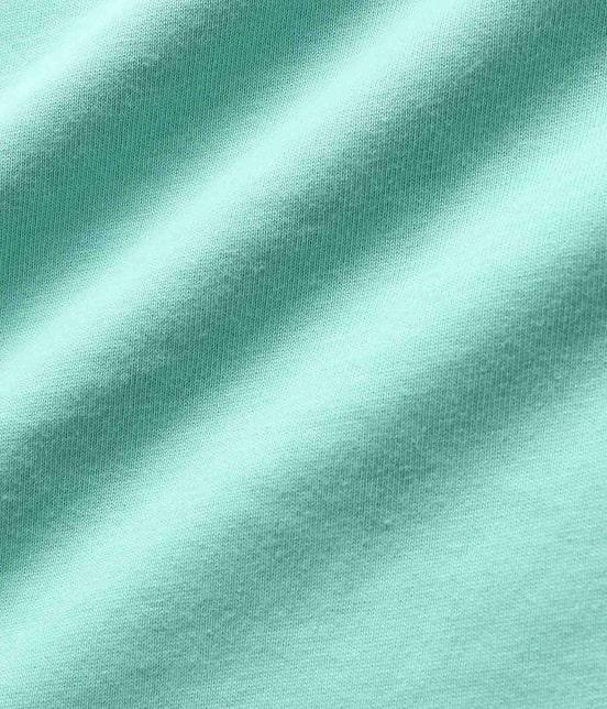 アダム エ ロペ ファム | 【agnes b. pour ADAM ET ROPE' 】Long Sleeve T-shirts - 13