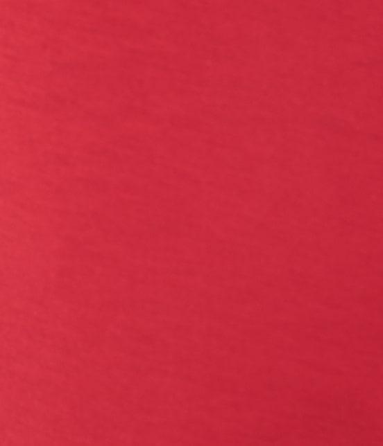 ジュン アンド ロペ | 【温度調節】ベア天竺ハイネックプルオーバー - 8