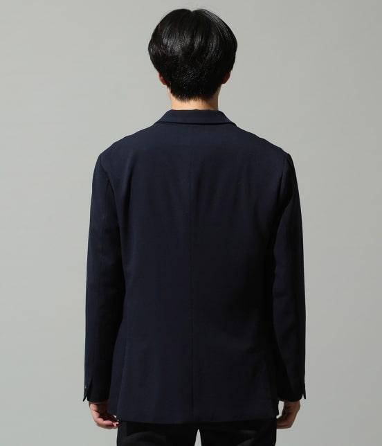 ジュンレッド | 【TIME SALE】【EZジャケット】ソフトテーラードジャケット - 3