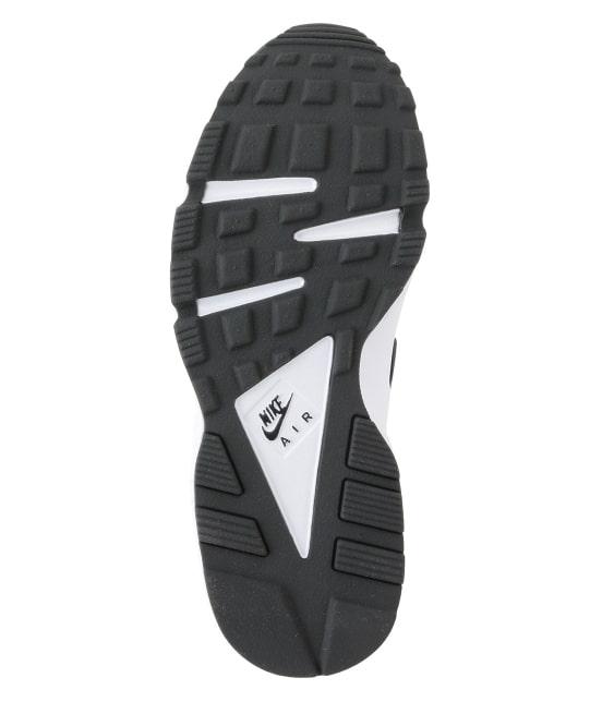 ナージー | 【NIKE】Air Huarache shoes - 8