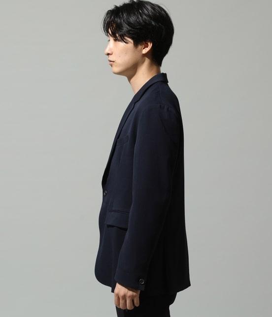 ジュンレッド | 【TIME SALE】【EZジャケット】ソフトテーラードジャケット - 2