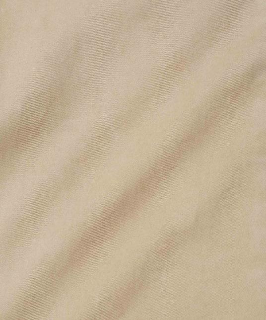 アダム エ ロペ ファム | 【BIG JOHN for ADAM ET ROPE'】ハイライズ チノサロペット - 20