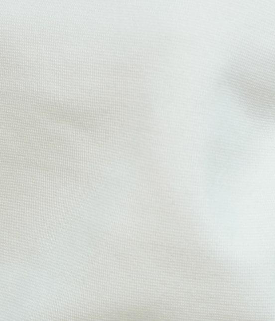 ロペピクニック | ミラノリブモックネックプルオーバー - 5