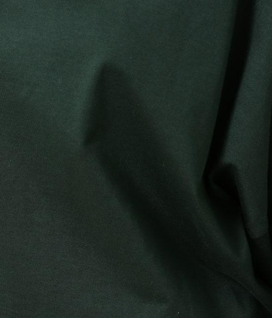 サロン アダム エ ロペ ウィメン | オーバーロングスリーブプルオーバー - 10
