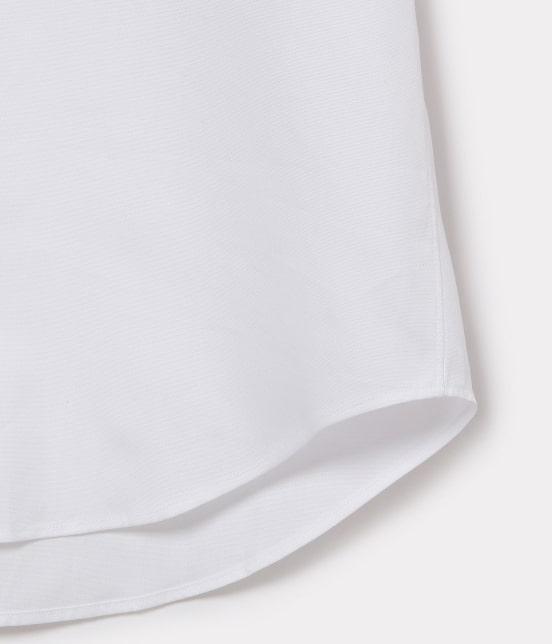アダム エ ロペ ワイルド ライフ テーラー | 【Scye Clothing】【Scye Clothing】別注レギュラーシャツ - 5