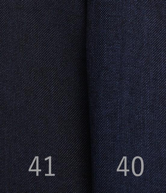 ロペピクニック | 【HAPPY PRICE】麻調アイラインスカート - 11