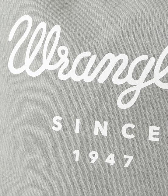 ロペピクニックパサージュ | 【WRANGLER×ROPE' PICNIC】【2WAY】トートバッグ - 5