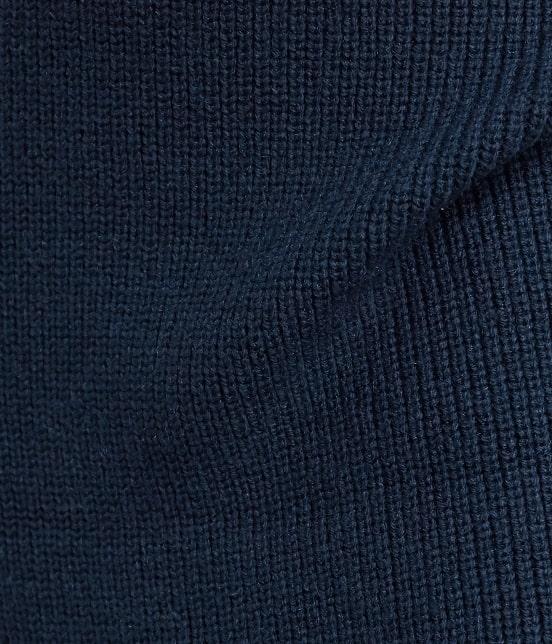 ロペピクニック | 【ロペシスターズコレクション 辻直子監修】畦編スカート - 5