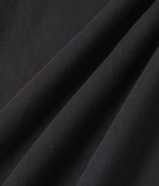 アダム エ ロペ オム | 【Dennis Morris × ADAM ET ROPE'】PHOTO T-shirt - 5
