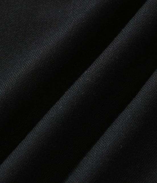 アダム エ ロペ オム | サーモライトイージーパンツ - 10