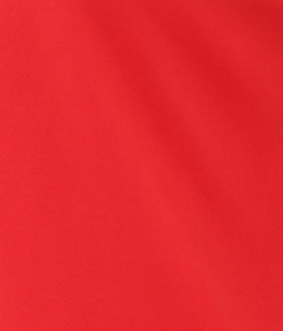 ジュン アンド ロペ | 【TIME SALE】【UV】【吸水速乾】COOL MAX切替ポロシャツ - 8