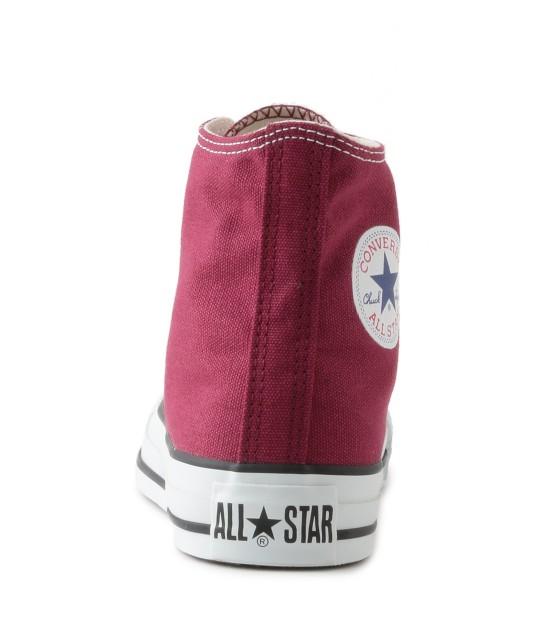 ロペピクニックパサージュ | 【CONVERSE】ALLSTAR HI - 2