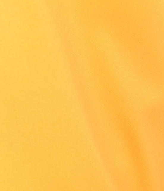 ジュン アンド ロペ | 【防風】【撥水】【ストレッチ】リバーシブルベスト - 11
