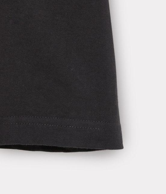 アダム エ ロペ オム | 【Dennis Morris × ADAM ET ROPE'】PHOTO T-shirt - 4