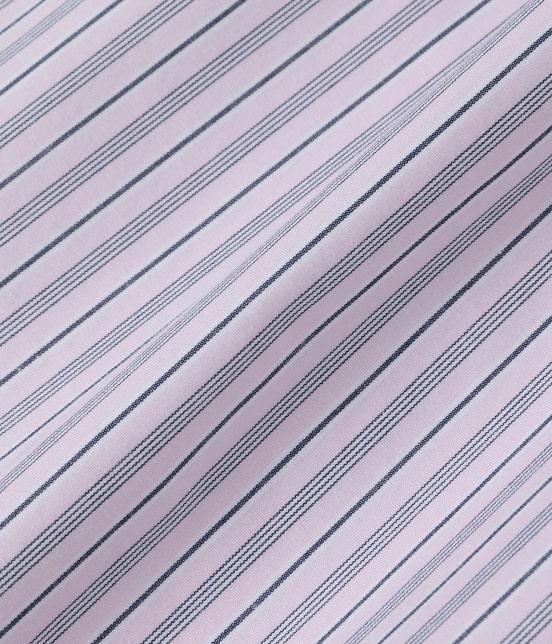 アダム エ ロペ オム | バンドカラーアソートシャツ - 6