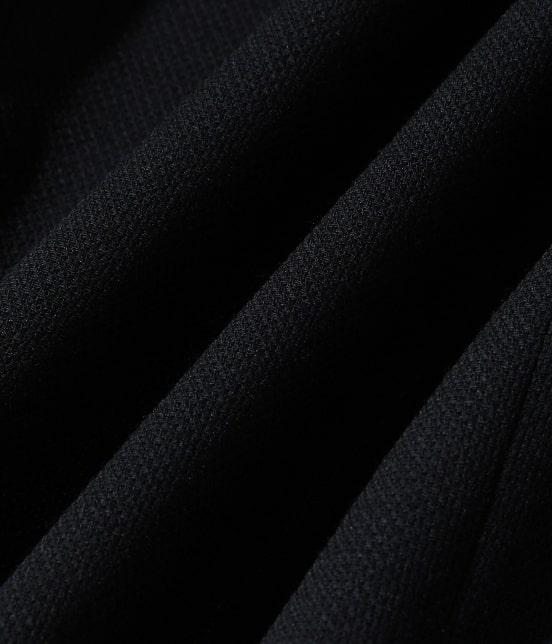 アダム エ ロペ ワイルド ライフ テーラー | 【Scye Clothing】別注 紺ブレザー - 10