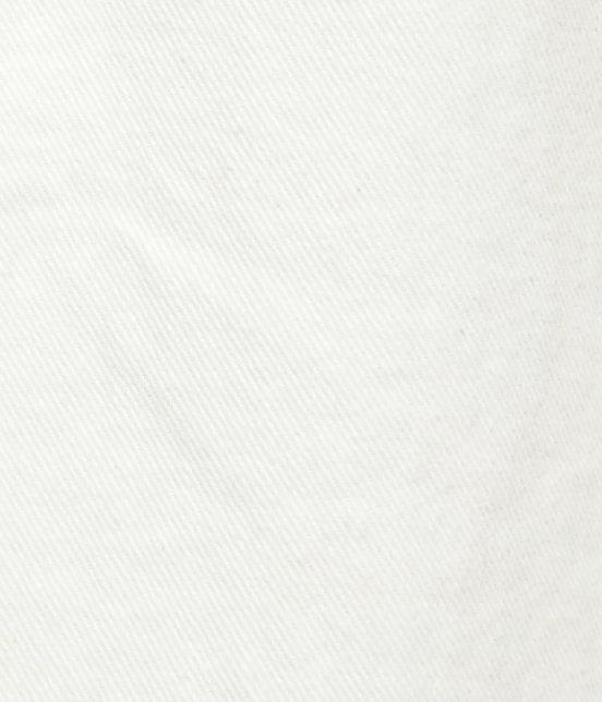 ビス   【予約】【Lee×ViS】デニムマキシスカート - 7