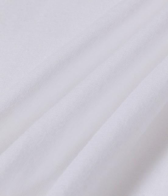 アダム エ ロペ オム | 【予約】【Hanes FOR BIOTOP】別注 2-Pack T-SHIRTS - 7