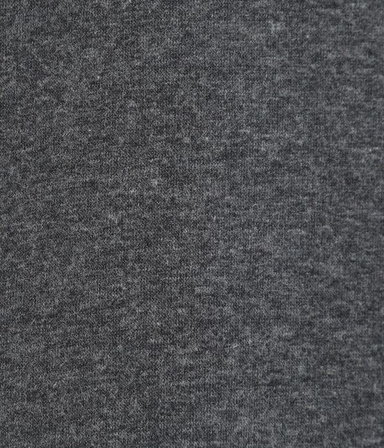 ジュン アンド ロペ | ダブルジャージスカート - 10