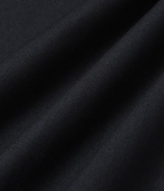 アダム エ ロペ ワイルド ライフ テーラー | 【BONCOURA】 CPOコットンポプリン - 8