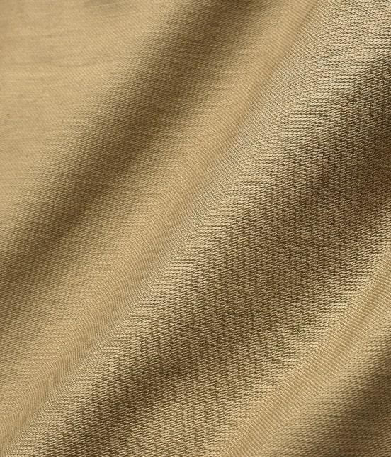 アダム エ ロペ ファム   【予約】【WEB限定】BOAライナー付きショートモッズブルゾン - 19
