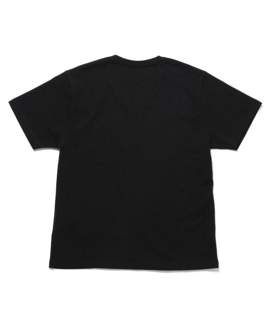 サロン アダム エ ロペ ウィメン | 【DANTON】VネックTシャツ - 16