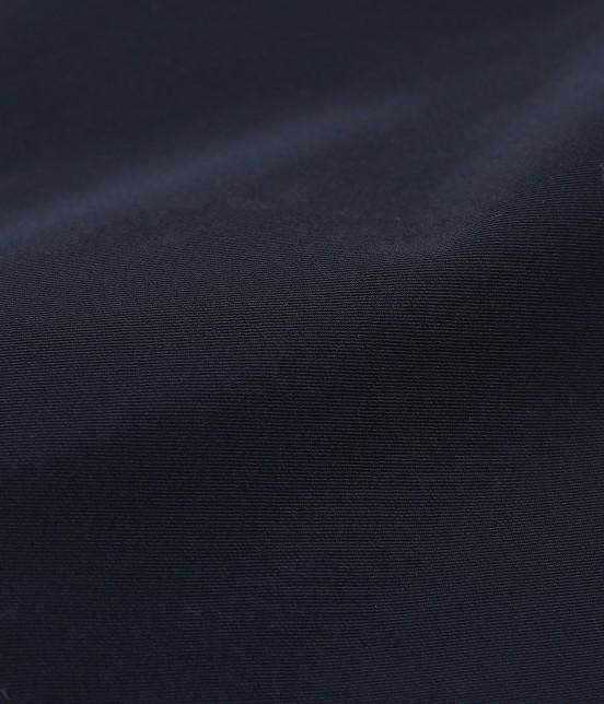 ジュン アンド ロペ | 【防透】【吸水速乾】ボディシェルドライ切替スカート - 7