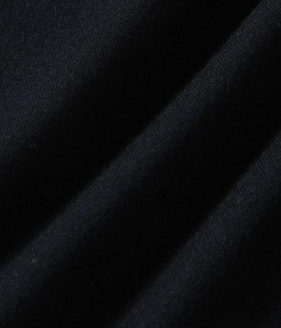 アダム エ ロペ オム | サーモライトイージーパンツ - 9