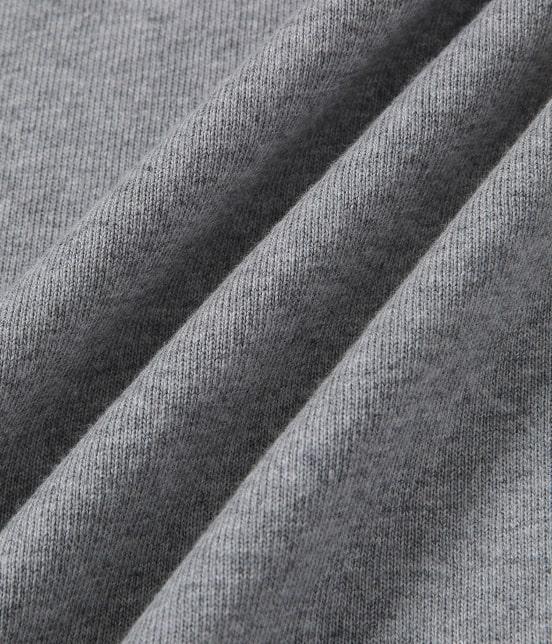 アダム エ ロペ ワイルド ライフ テーラー | 【Wild Life Tailor】10OE天竺Tシャツ - 6