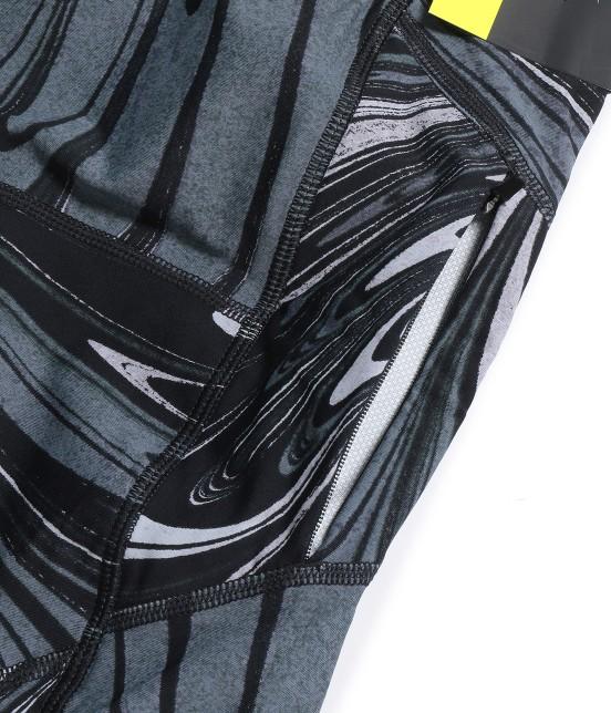 ナージー | 【Nike】Epic Lux Printed Running Tights - 7