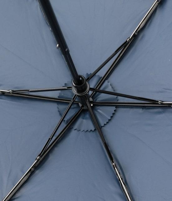 ロペピクニックパサージュ | 【MY LITTLE BOX × ROPE' PICNIC】【晴雨兼用】miniパラソル - 3