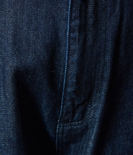 ロペピクニック | 【予約】【WRANGLER×ROPE' PICNIC】ルーミージーンズ - 5