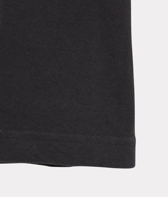 アダム エ ロペ オム | 【JIM JARMUSCH By ADAM ET ROPE'】MOVIE T-shirt - 3