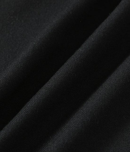 アダム エ ロペ オム | 【TIME SALE】サーモライト4ポケットスリムパンツ - 11