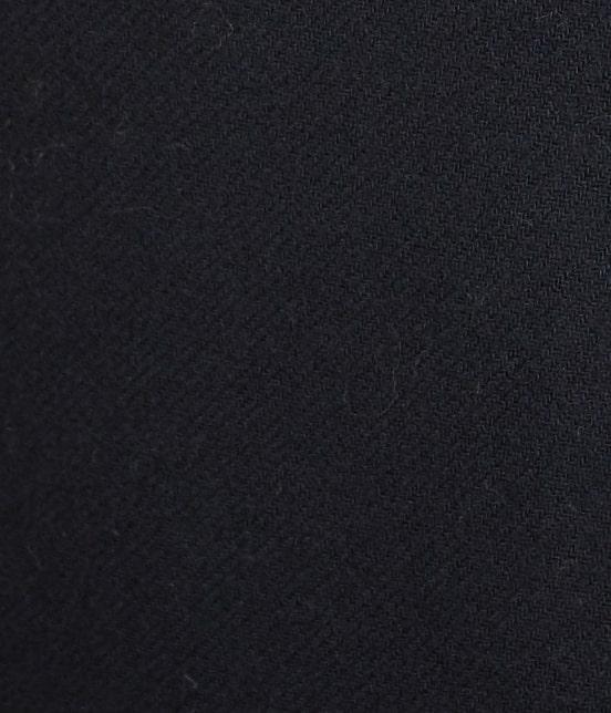 ロペピクニック   【TIME SALE!さらに10%OFF】キャミワンピース - 8