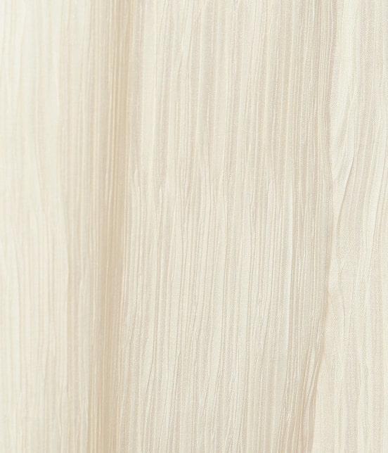 サロン アダム エ ロペ ウィメン | 【TIME SALE】ヨウリュウプリーツタイトスカート - 14