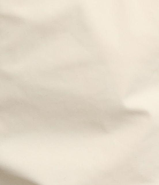 サロン アダム エ ロペ ウィメン | コットンライクポリエステルワイドパンツ - 8